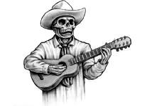 singing-skull-copie